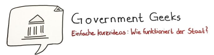 GovernmentGeeks.org